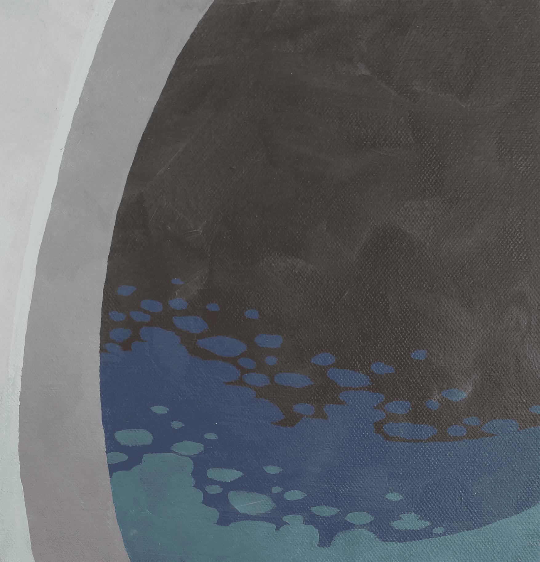 Liquid Planet 10x10 2016