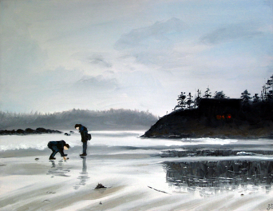 on_tofino_beach_by_powerthrucontrol